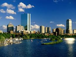 Picture of Boston