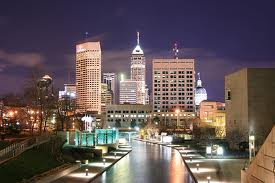 Picture of Indianapolis