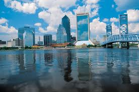 Picture of Jacksonville