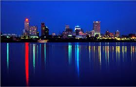 Picture of Memphis