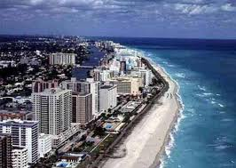 Picture of Miami