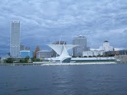 Picture of Milwaukee