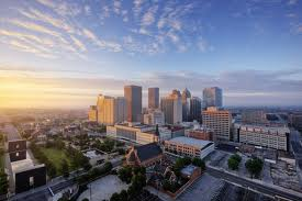 Picture of Oklahoma City
