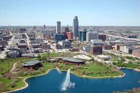 Picture of Omaha