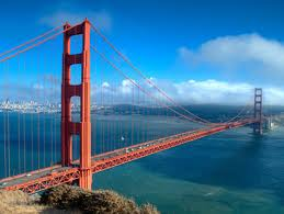Picture of San Francisco
