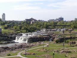 Picture of Sioux Falls