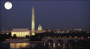Picture of Washington